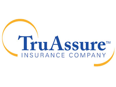 True Asure Insurance CO. PPO