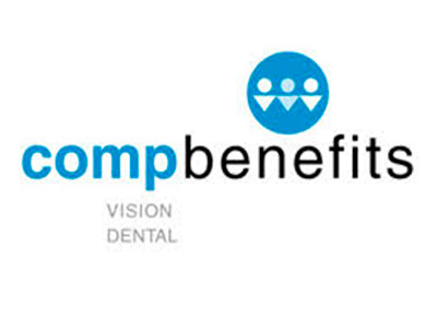 CompBenefit